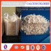 Korrel 94% van het Chloride van het Calcium van de Additieven van de aardolie Chemische