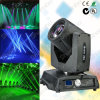7r poco costoso Moving Head Beam Light
