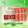 Celo Intelligent Whitening Kit 20ml*4