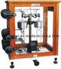 Mechanischer Schwerpunkt (TG328 A)