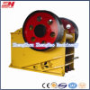 High Efficiency Jaw Crusher (PE 400 * 600)