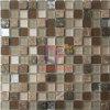 Mattonelle di mosaico di cristallo di superficie glassate (CS160)
