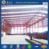 Almacén prefabricado/almacén de la estructura de acero con SGS/ISO9001 (SSW-14336)
