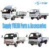 Qualität Yuejin Förderwagen-Ersatzteile