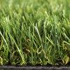 人工的な草、草を美化している総合的な草ヤーンの草(PD/L30-R)