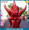 Erstaunliche neue Leistungs-aufblasbare Basisrecheneinheit Wings /Inflatable-Kostüm
