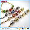 2016 heißes Selling Bracelets, Fashion Bracelet für Promotion Gift