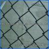 Haute Qualité Chain Link Fence