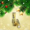 Kerstmis Gift Gebruikt 1.5V Lr6 Nr 5 de Alkalische Batterij van aa