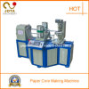 Paper automatique Tube Making et Cutting Machine