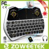 Mouche Mouse Keyboard Wireless Keyboard pour Smart TV