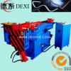 W27ypc-60 de Nieuwe PLC van Ce Hydraulische Buigmachine van de Buis van de Pijp