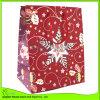 Campione del Fsc dei sacchi di carta del regalo da Qingdao (DF-011)