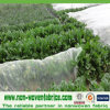 Nonwoven UV para Agriculture Cover e Crop Protection