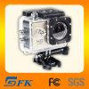 小型HDのカムコーダーの極端は処置のカメラを遊ばす