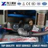 Pompe d'injection pneumatique de mine