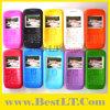 Handy-Fall für Nokia