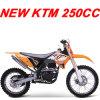 bici della sporcizia di 250CC KTM (MC-681)