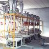 Máquina de pedra do moinho para a farinha do trigo/milho/milho (6FTS-24S)