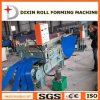Dixin New 2015 Design Steel Coil Slitting и Winding Machine