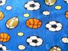 印刷の珊瑚の羊毛(HX-001)