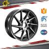 De Ford de los recambios de la aleación de las ruedas venta directo por el fabricante chino