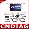2015 Recentste Ktag 2.13 Meester met Ktag Ingebouwde programmatuur V6.070