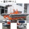 Barco inflável rígido do barco do motor interno do SOLAS 8p (65Q)