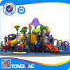 2015 neuestes Outdoor Playground für Children Games (YL- K153)