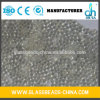 Processing alta tecnologia Smooth Glass Beads para Filling