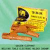 Golden Elephant Welding Tools Electrode Holder 300AMP