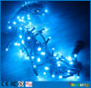 100 Lichten van het LEIDENE Koord van de Fee de Binnen Decoratieve voor Kerstmis