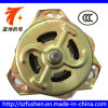 CCC 120W Shaft 10mm Spin Motor