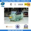 Yc Motor Start Capacitor 2014년 Hot Selling (YC 시리즈)