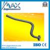 Труба Vg1540110009A возвращения масла турбонагнетателя частей тележки Sinotruk