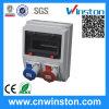 PlastikPower Combination Box mit CER