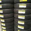TBR Tyre, Light Truck Tyre (750R16)