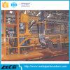 Realizar a manipulante ligero con precio de fábrica, manipulante del brazo de la robusteza industrial de la máquina del moldeo a presión de Ducoo Xiamen