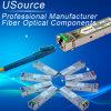 Glc-Ex-SMD 1000base-Ex SFP Module für Einzelnes-Mode Fiber (bis 40 Kilometer)