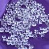 훈장 결정 다이아몬드를 위한 작은 작은 다이아몬드