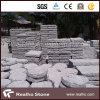 Natural Finish를 가진 싼 중국 Granite G603/G654/G682 Paving Stone