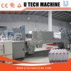 Автоматическ-Полн-Автоматическая машина упаковки пленки Shrink PE PP
