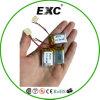 Bateria do íon do polímero das baterias 802045 700mAh 3.7V da câmara digital