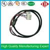 Xh2.5 connecteur Micro USB 2.0 Extension Cable données