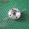 CNC que faz à máquina as peças de aço fazendo à máquina da precisão do OEM pela máquina de giro Vst-0974