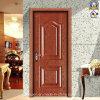 Diseño Puertas especiales de seguridad y puerta de metal (SX-008)