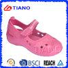 Вскользь и симпатичные Clogs ЕВА для малыша (TNK50008)