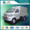 Cdw 4X2 1.5 Ton Mini Refrigerator Truck