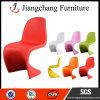 Qualität preiswerter ABS Panton Stuhl (JC-X10)