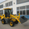 1.5tons Small Wheel Loader с EPA Engine (CS915)